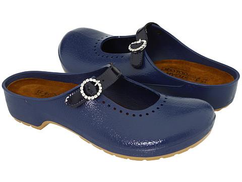 date de sortie 7d08b 553b4 Mika Chaussures Naot:Ville chaussure