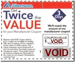 albertsons_double_coupon_void