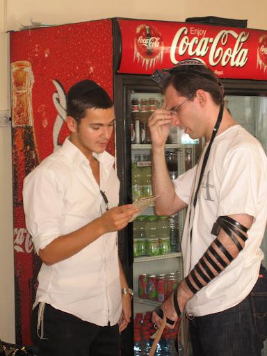 LiberaliPerIsraele | Il Cannocchiale blog