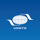 UNWTO Events