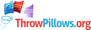throwpillows-logo