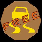 Test Drive Peru (Free)