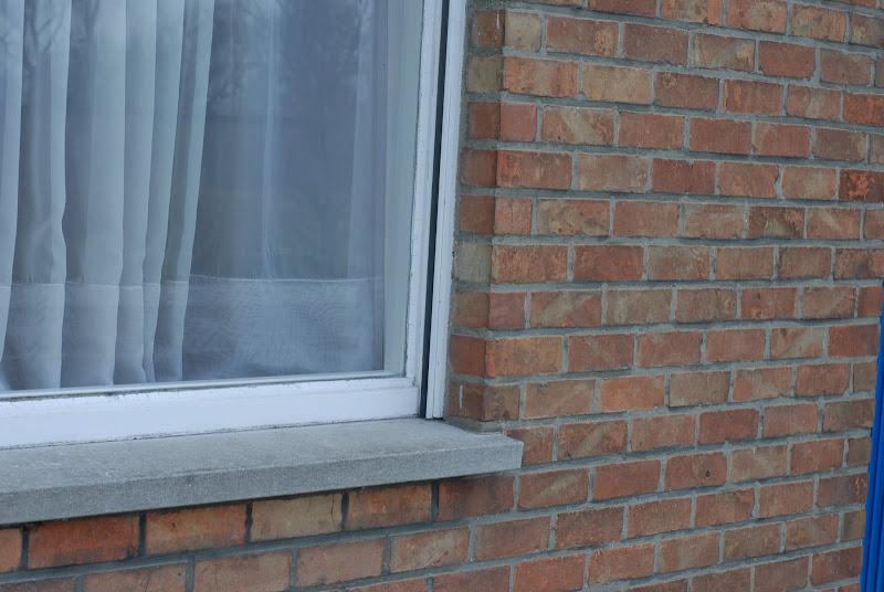 New Renovatie - Nieuwe ramen, nieuwe dorpels - timing   Bouwinfo OJ78