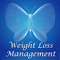 Fast Weight Loss icon