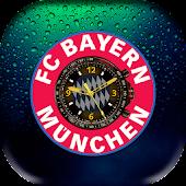 Bayern Live-Hintergründe Demo