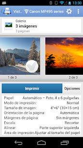 Impresión móvil PrintHand (Premium) 3