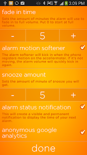 Morning Routine Free - screenshot thumbnail