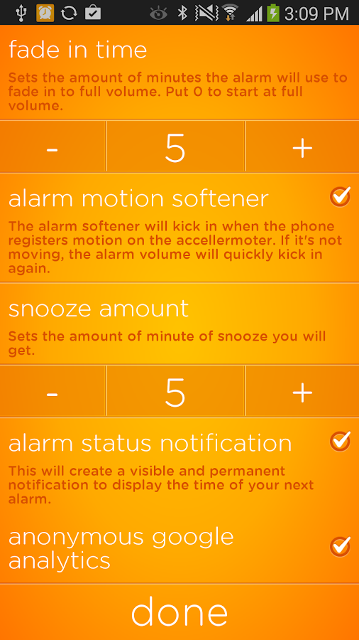 Morning Routine Free - screenshot
