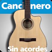 Cancionero JA (Sin acordes)