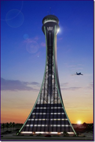 Abu_dhabi_tower
