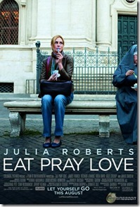Eat_Pray_Love_42