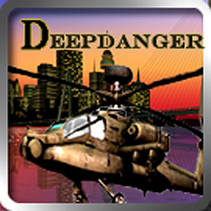 DeepDanger for PC and MAC