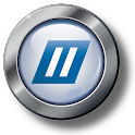 NovaTec Scrum Poker icon