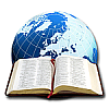 Link to Bible Prophecy Blog