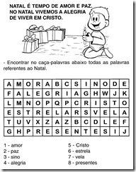 atividades de natal para EI (2)