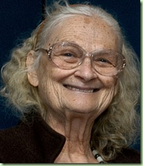 Gwendolyn Mimlo Hall编制了非洲人历史和家谱数据库