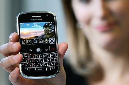 salvapantallas para blackberry 8520