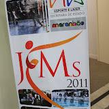Lancamento_Oficial_JEMs_2011