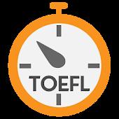 Pre-test TOEFL(Grammar)