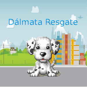 Dalmatian Rescue for PC and MAC