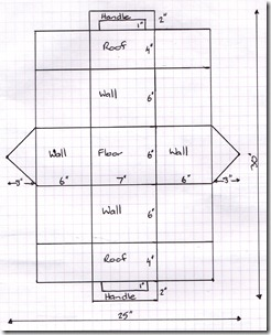 Playmat_Plan_0001