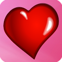 Liebessprüche - Sprüche Liebe APK