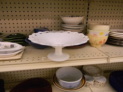 thrifty treasures 030