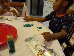 fall crafts 073