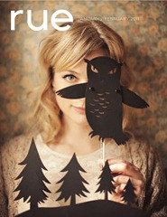 Rue_Issue_3_Cover