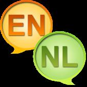 English Dutch dictionary