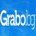 GraboFeeder RSS logo