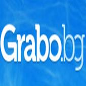 GraboFeeder RSS