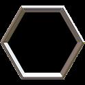 HexChrome-UCCW icon