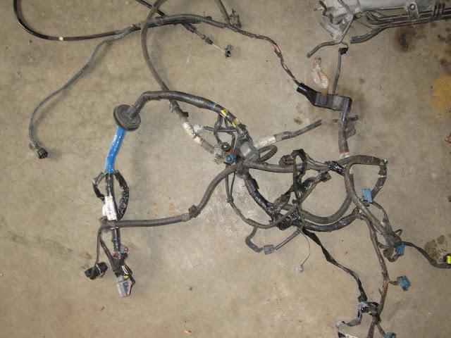 Simple Wiring Coil Http Wwwpirate4x4com Forum Toyotatruck4runner