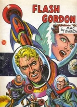 flash_gordon_portada_pulp_cómic