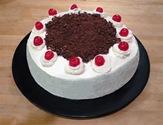 Black Forest Cake Final Assembly 11-Sheva Apelbaum