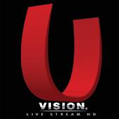 Uvision