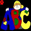 ABCs Alphabet Preschool Basics logo