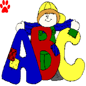 ABCs Alphabet Preschool Basics