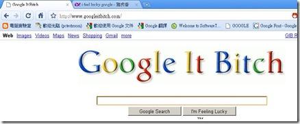google_bitch