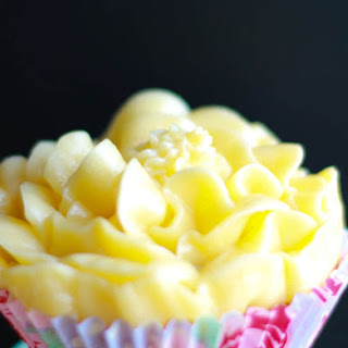 Butter Frosting With No Confectioners Sugar Recipes.