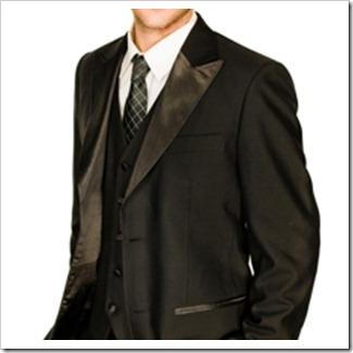 tuxedos-wool_2_1
