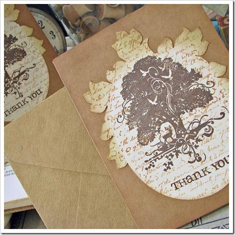 autumn-rustic-thank-you-cards