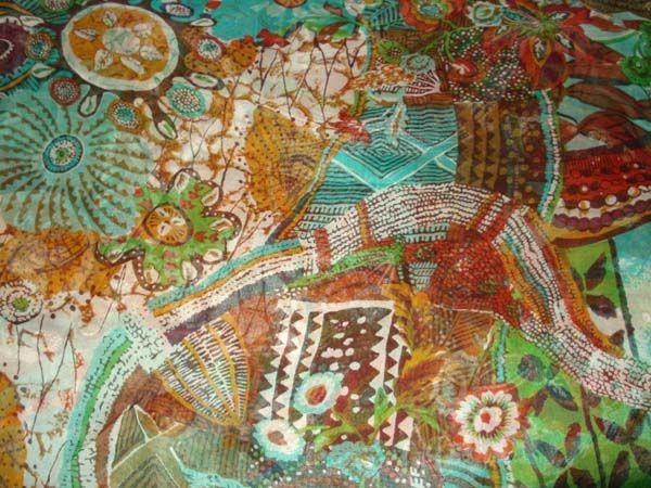 Viscose Chiffon Print Color Green Designer Fabrics African Print Fashion Prints Digital Printing On Fabrics Fabric Wholesale Suppliers Digital Textile Printing Service