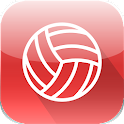 VolleyBall Board Tactics icon