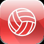 VolleyBall Board Tactics