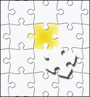 puzzle-with-missing-piece