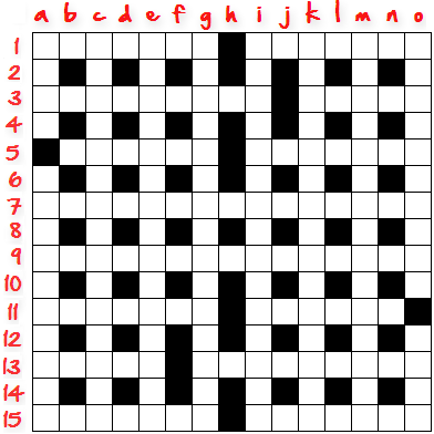 How-To-Create-Crossword-Grid-6