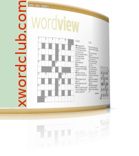 wordview-mint-crossword-xwordclub