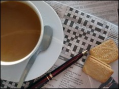 uk-cryptic-crossword